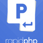 Rapid PHP Editor Download – Best & Fastest Coding Software (Formatter)